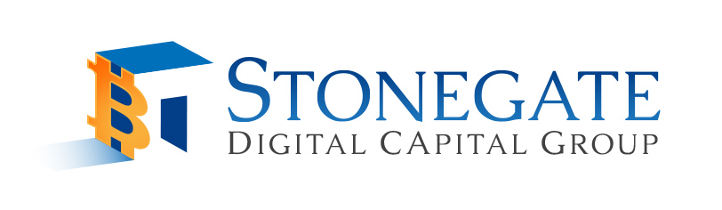 STONEGATE DIGITAL